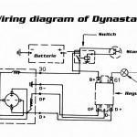 deer online dre19025600 delco remy eu dynastart 14217716779012 dre19025600 dynastart delco remy deer online com alternator bosch dynastart wiring diagram at mr168.co