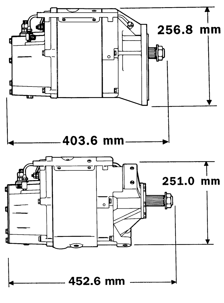 Dre1117692 Alternator Delco Remy Starter 50dn Diagram 6 Article Type Buy