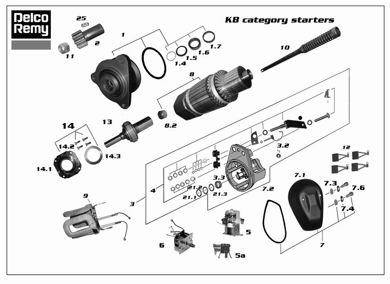 Ac Delco Car Battery as well Threshold besides Dre19024143 Starter Delco Remy Art En 19024143 dre additionally P 0900c1528008ab9d likewise ItemList. on alternator repair kit ac delco