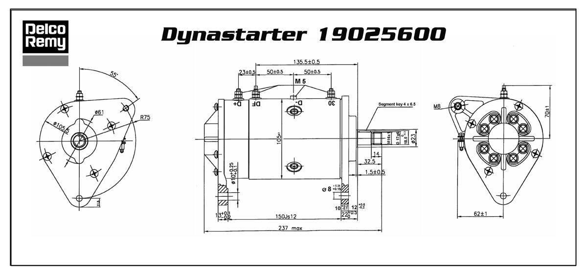 deer online dre19025600 delco remy eu dynastart 14217716781841 dre19025600 dynastart delco remy deer online com alternator bosch dynastart wiring diagram at mr168.co