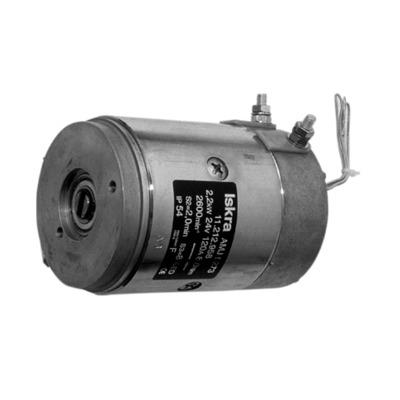 ISKMM191 MOTOR ISKRA Deer-online com Alternator starter battery