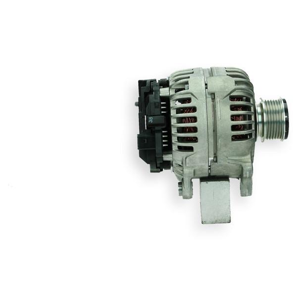 Generator DRB5340